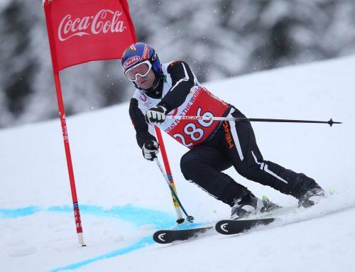 Das Highlight des Jahres steht vor der Tür: die 6. Nationalen Winterspiele