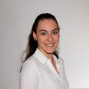 Nina Zwanzer